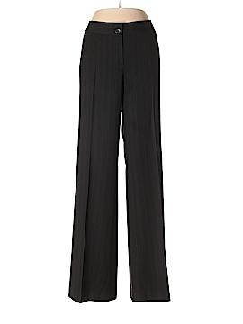 Semantiks Dress Pants Size 12