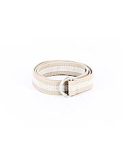 Unbranded Accessories Women Belt Size 11 - 13