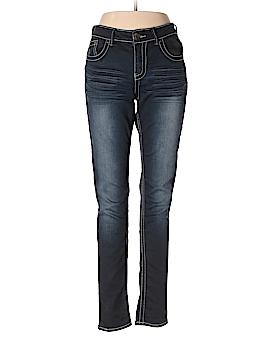 Hydraulic Jeans Size 10