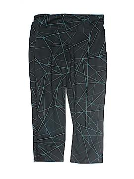 Old Navy Active Pants Size L (Kids)