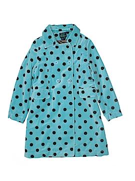 Mini Boden Coat Size 7-8