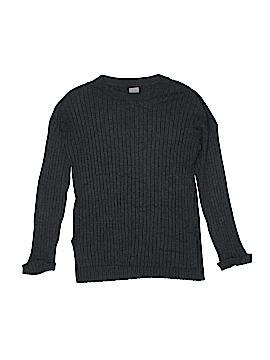 Zara Pullover Sweater Size 11-12