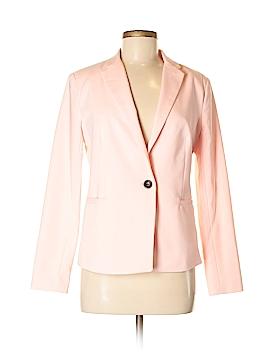 Philosophy Republic Clothing Blazer Size 6