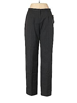 Harve Benard Wool Pants Size 8