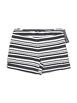 Apt. 9 Shorts Size 10