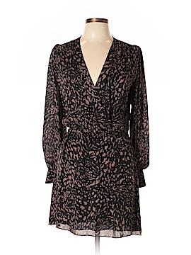 Parker Casual Dress Size L