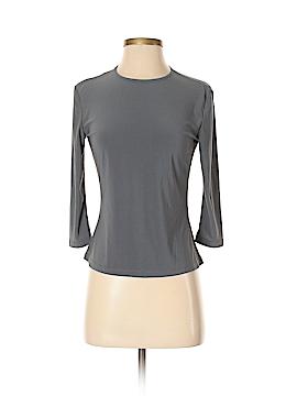Paniz 3/4 Sleeve T-Shirt Size S