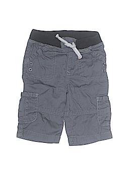 Dkny Baby Cargo Pants Size 0-3 mo
