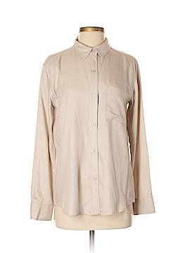 Talula 3/4 Sleeve Blouse Size XS