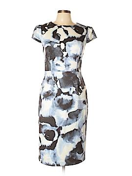 Lark & Ro Casual Dress Size 8