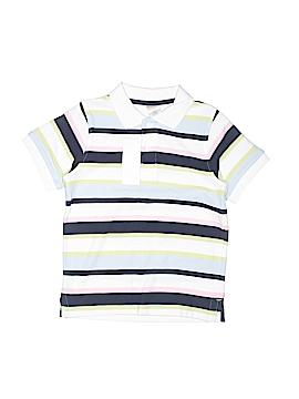 Gymboree Short Sleeve Polo Size 4T