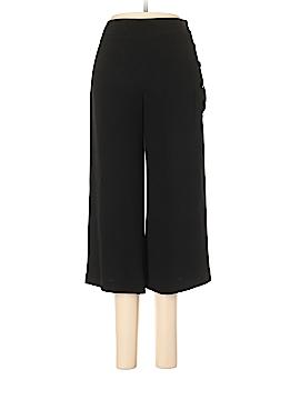 Zelda Dress Pants Size 2