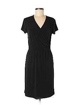 Banana Republic Factory Store Casual Dress Size M