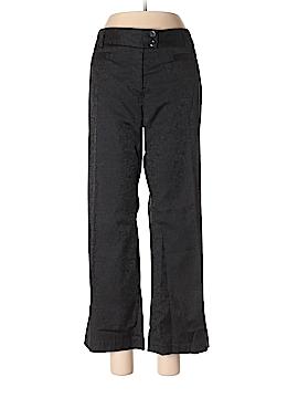 Apostrophe Casual Pants Size 12