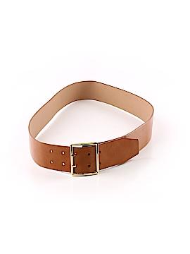 AK Anne Klein Belt Size L