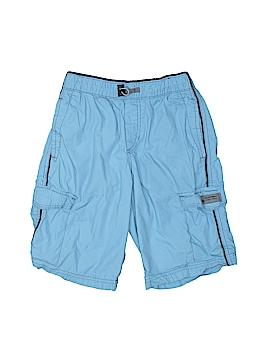 Unionbay Cargo Shorts Size 8