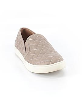 Steve Madden Sneakers Size 9