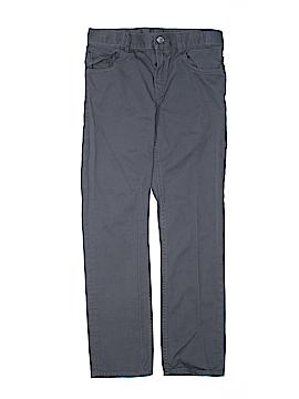 H&M Khakis Size 9 - 10