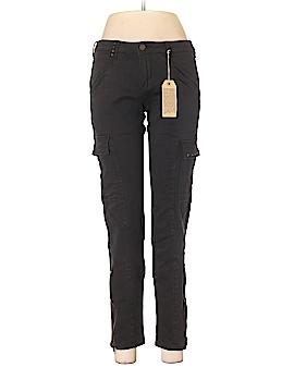 Dollhouse Cargo Pants Size 7