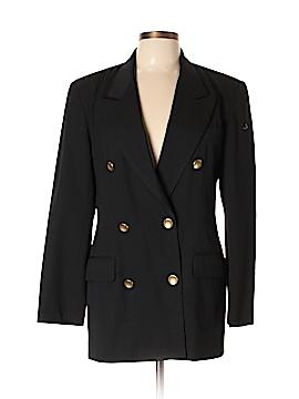 Clifford & Wills Wool Blazer Size 10