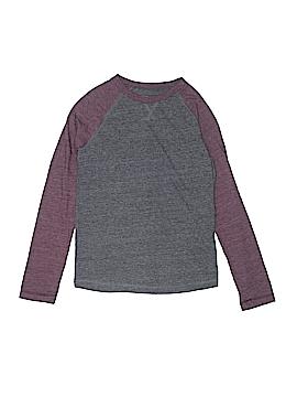 Tucker + Tate Long Sleeve T-Shirt Size 10 - 12