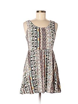 Love Riche Casual Dress Size L