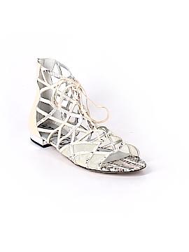 Sam Edelman Sandals Size 12