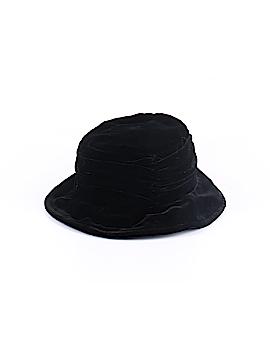 Gymboree Hat Size 3 - 4