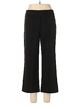 Laura Scott Dress Pants Size 12