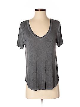 Ten Sixty Sherman Short Sleeve T-Shirt Size S