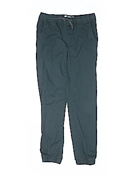 Old Navy Khakis Size 10 - 12
