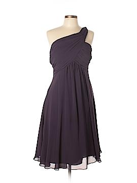 Bill Levkoff Casual Dress Size 14