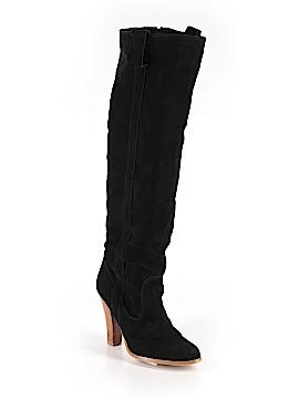 Colin Stuart Boots Size 9