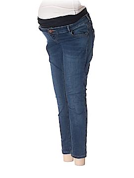 ASOS Jeans Size 10 (UK) (Maternity)
