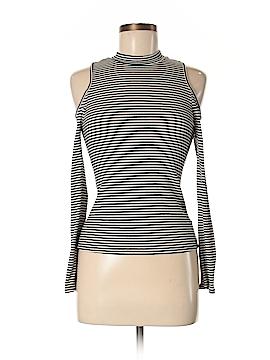 One Clothing Long Sleeve T-Shirt Size M