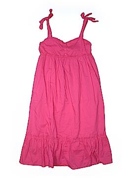 Cherokee Dress Size 12