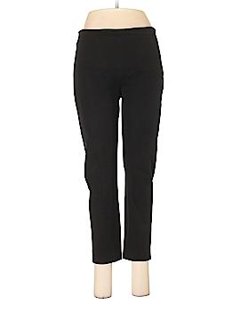 Joseph Casual Pants Size 40 (EU)