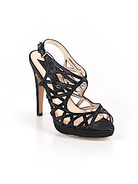Boutique 9 Heels Size 7 1/2