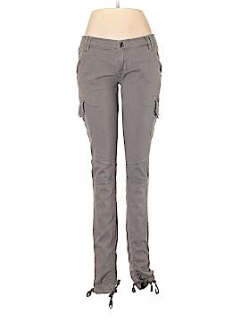 Rue21 Cargo Pants Size 4
