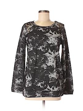 Mystree Sweatshirt Size S