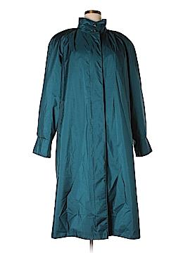 Worthington Coat Size 20W (Plus)