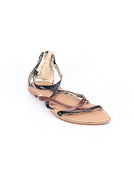 Ann Taylor LOFT Sandals Size 9 1/2