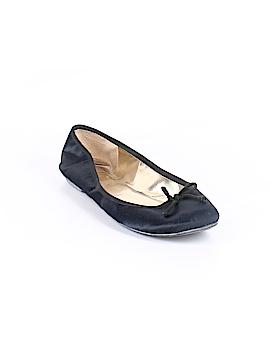 Lauren by Ralph Lauren Flats Size 9 1/2