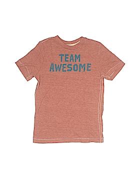 Tucker + Tate Short Sleeve T-Shirt Size 7