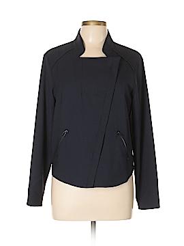 Tini Lili Jacket Size L
