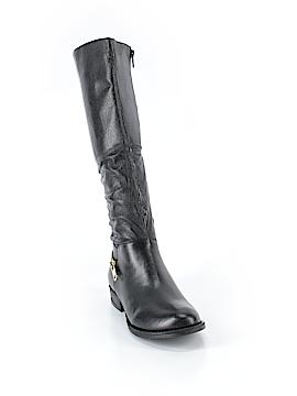 Steve Madden Boots Size 6 1/2