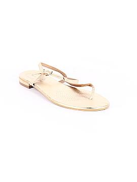 Corso Como Sandals Size 9 1/2
