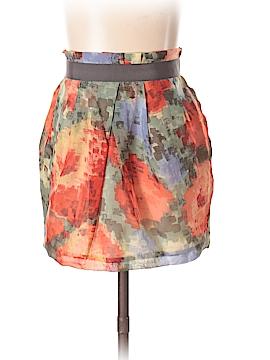Jill Stuart Casual Skirt Size 0