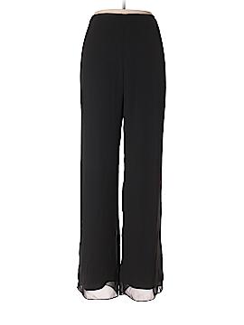 Patra Casual Pants Size 12
