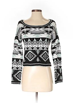 Xhilaration Pullover Sweater Size XS